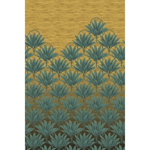 Mural 290270