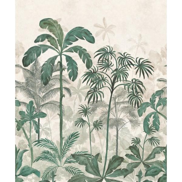 Mural 290317